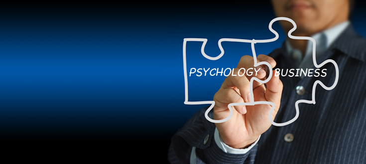 The Psychology of Business